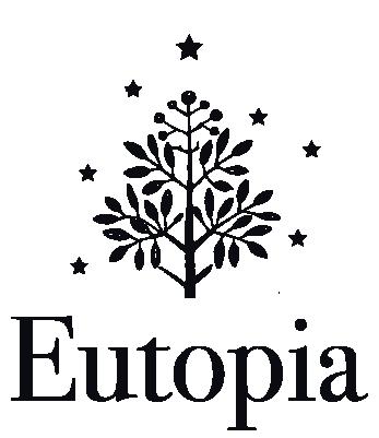 Buongiorno Eutopia